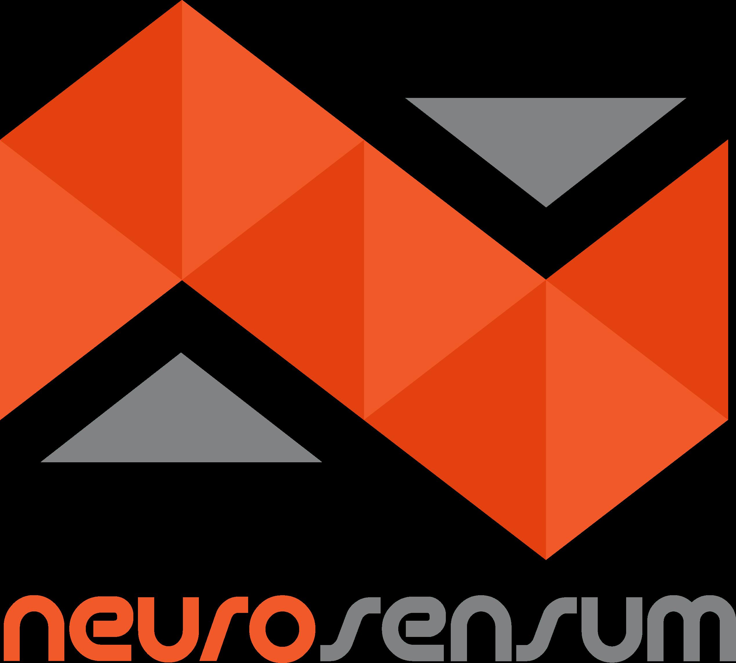Neurosensum